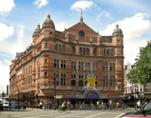 1280px-palace_theatre_-_london