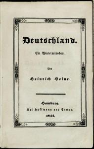 800px-Heine._H._Wintermährchen_1844