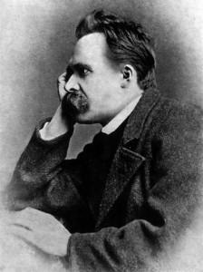 F_Nietzsche_1882