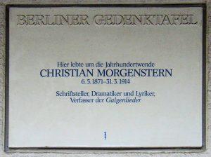 gedenktafel_stuttgarter_platz_4_charl_christian_morgenstern