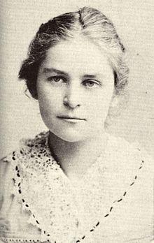 Hedwig_Lachmann_-_1865-1918