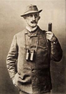 Hermann_Löns