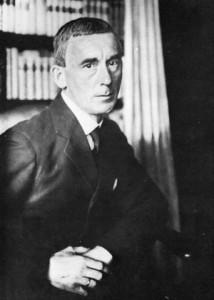 HugoBall-1926