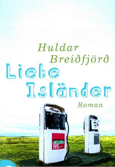 Huldar_Breidfjörd