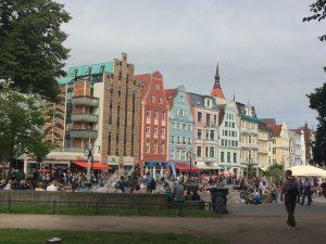 Innenstadt