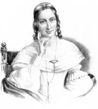 Ida_Gräfin_von_Hahn-Hahn