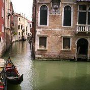 Italien3