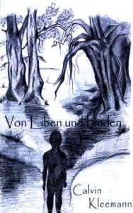 Von Eiben und Linden