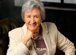 Marianne J. Voelk