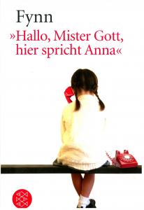 Mister_Gott-206x300