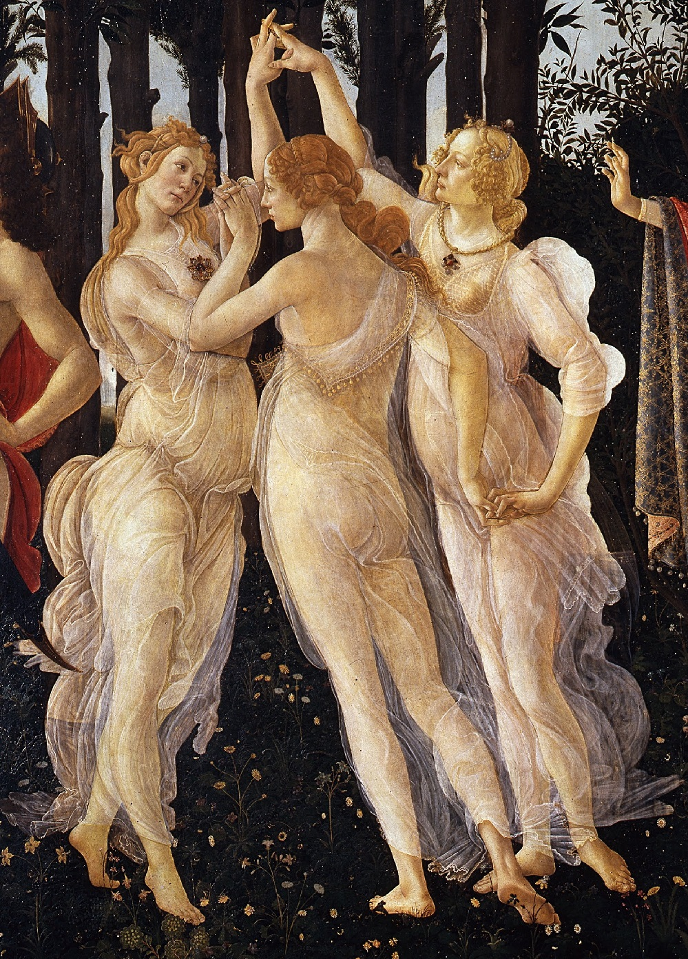 https://en.wikipedia.org/wiki/File:Sandro_Botticelli_-_Three_Graces_in_Primavera.jpg