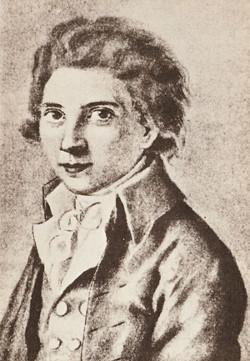 Schlegel_1790