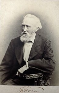 theodor_storm_1817-1888