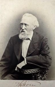 Theodor_Storm_(1817-1888)