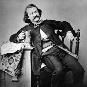 Wilhelm_Busch-1860