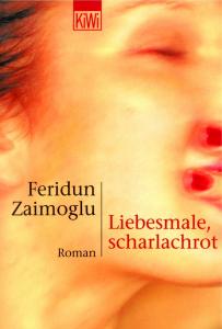 Zaimoglu_Liebesmale