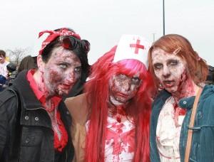 Zombie_Do1