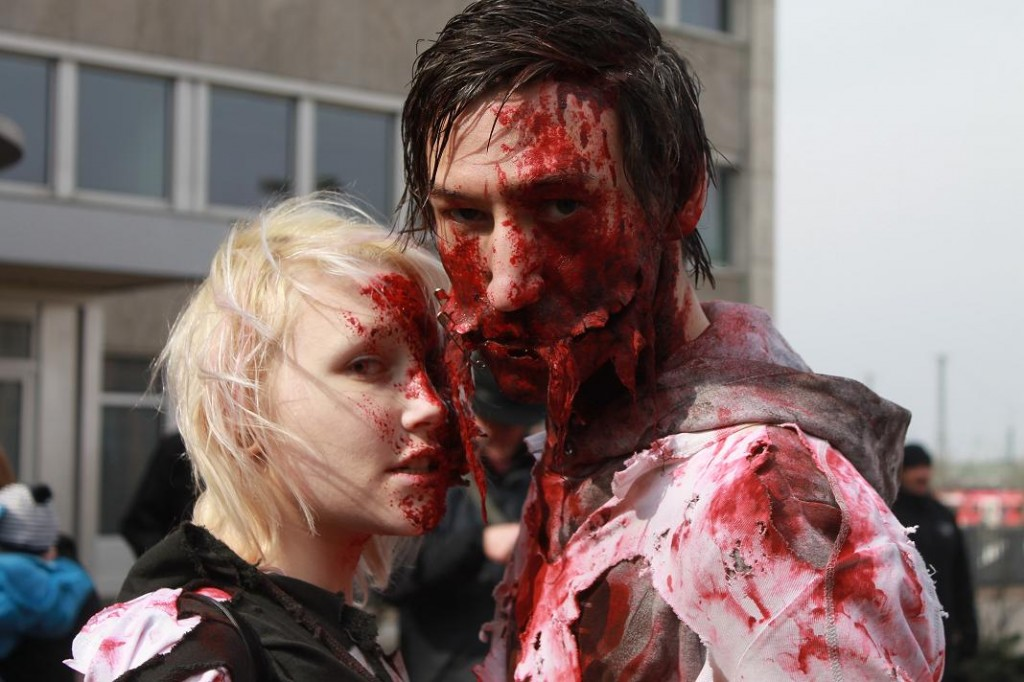 Zombie_Do2