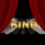 cinema-594976_640