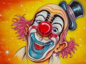 circus-653851_960_720