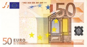 dollar-bill-166309_960_720