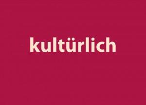 kultürlich_2.0