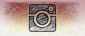 instagram-1372870__180