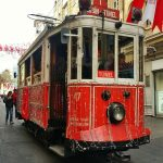 istanbul-1001277_960_720
