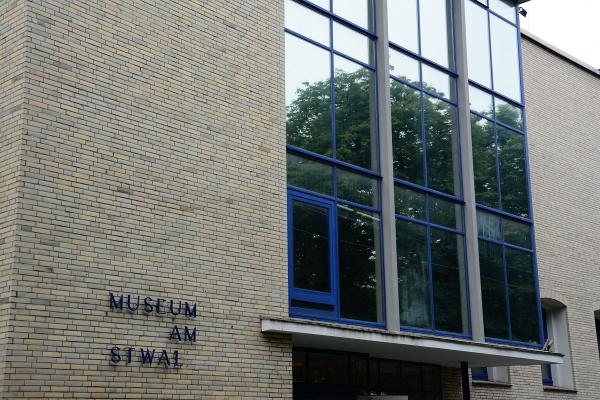ostwallmuseum_1