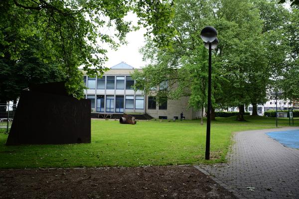 ostwallmuseum_2