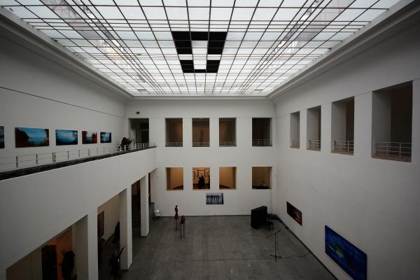 ostwallmuseum_3