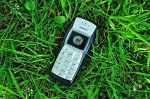 phone-1440683_640