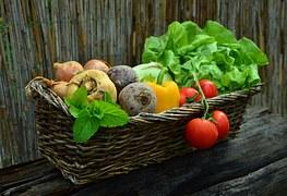 vegetables-752153__180