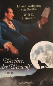 werther-werwolf